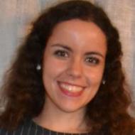 Beatriz Matos