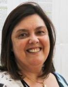 Isabel  Ferreira