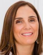 Cristiana A. V.  Torres