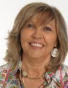 Maria A.M.  Reis