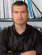 Daniel  Alenei