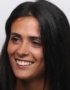 Joana P. Neto