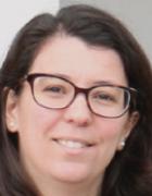Leonor   Morgado