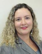Carolina Hevelin Moura