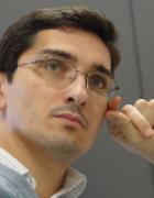 Duarte  Brito