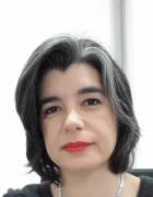 Lourdes  Afonso