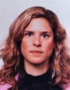 Rita  Cabral