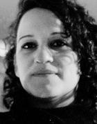 Sara  Figueiredo