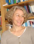 Bettina Johanna   Krings